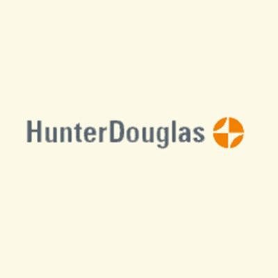 allaboutinteriors-tx & Hunter Douglas